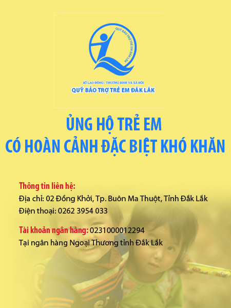 Ủng hộ